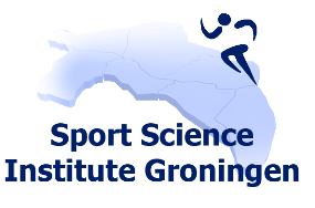 Sport Science Institute Groningen