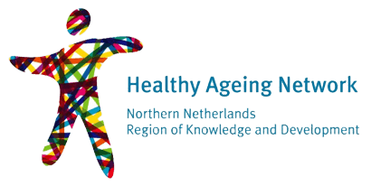 Healthy Ageing Network Northern Netherlands (HANNN)